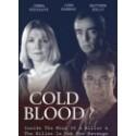 Cold Blood DVD Box Set