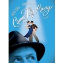 Come Fly with Me Season 1 DVD Box Set