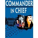 Commander In Chief Season 1 DVD Box Set