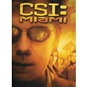 CSI: Miami Season 9 DVD Box Set