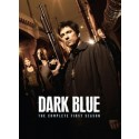 Dark Blue Season 1 DVD Box Set