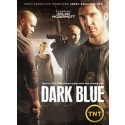 Dark Blue Season 2 DVD Box Set