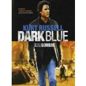 Dark Blue Seasons 1-2 DVD Box Set