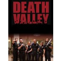 Death Valley Season 1 DVD Box Set