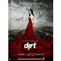 Dirt Seasons 1-2 DVD Box Set