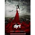 Dirt Seasons 1-2 DVD Box Set