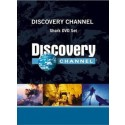Discovery Channel DVD Box Set