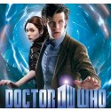 Doctor Who Seasons 1-6 DVD Box Set