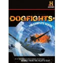 Dogfights Seasons 1-2 DVD Box Set