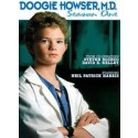 Doogie Howser M.D. Seasons 1-4 DVD Box Set
