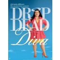 Drop Dead Diva Seasons 1-3 DVD Box Set