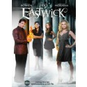 Eastwick Season 1 DVD Box Set