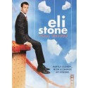 Eli Stone Seasons 1-2 DVD Box Set