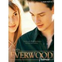 Everwood Season 4 DVD Box Set