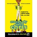 Everybody Hates Chris Season 4 DVD Box Set