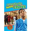 Everybody Hates Chris Seasons 1-4 DVD Box Set