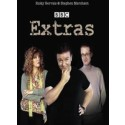 Extras Seasons 1-2 DVD Box Set