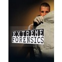 Extreme Forensics DVD Box Set