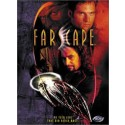 Farscape Seasons 1-4 DVD Box Set