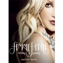 Femme Fatales Season 1 DVD Box Set