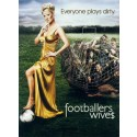 Footballers' Wives Seasons 1-5 DVD Box Set