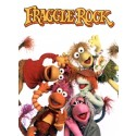 Fraggle Rock DVD Box Set
