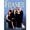 Frasier Seasons 1-11 DVD Box Set
