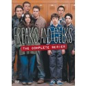 Freaks And Geeks Season 1 DVD Box Set