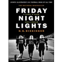 Friday Night Lights Seasons 1-5 DVD Box Set
