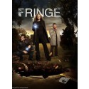 Fringe Season 3 DVD Box Set