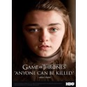 Game of Thrones Seasons 1-2 DVD Box Set