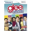 Glee Seasons 1-3 DVD Box Set