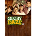 Glory Daze Season 1 DVD Box Set