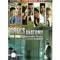 Grey's Anatomy Season 7 DVD Box Set