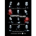 Harper's Island Season 1 DVD Box Set
