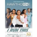 Hawthorne Season 2 DVD Box Set