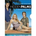 Hidden Palms Season 1 DVD Box Set