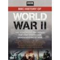 BBC History of World War II DVD Box Set