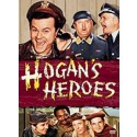 Hogan's Heroes Seasons 1-6 DVD Box Set