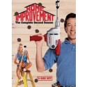 Home Improvement Seasons 1-8 DVD Box Set
