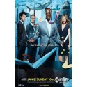 House of Lies Season 1 DVD Box Set