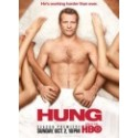 Hung Season 3 DVD Box Set