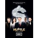 Hustle Seasons 1-8 DVD Box Set