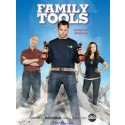 The Family Tools Season 1