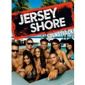 Jersey Shore Season 4 DVD Box Set