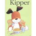 Kipper DVD Box Set