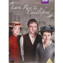 Lark Rise to Candleford Seasons 1-4 DVD Box Set