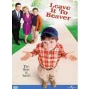 Leave it to Beaver Seasons 1-6 DVD Box Set