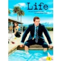Life Seasons 1-2 DVD Box Set