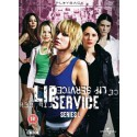 Lip Service Season 1 DVD Box Set